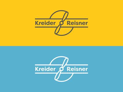 Kreider Reisner