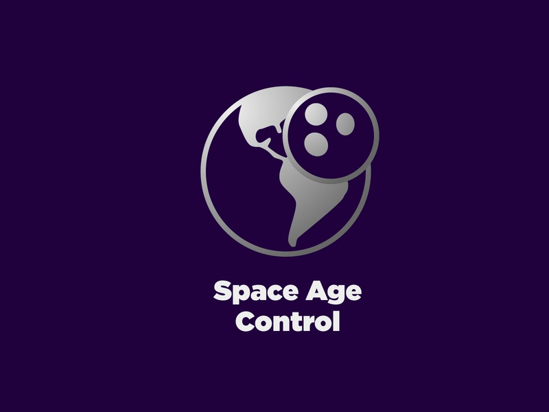Space Age Control