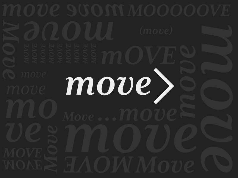 Move homes houses realestate realty realtor move icon typography 100dayproject logo branding illustrator adobe illustrator adobe illustration design