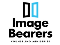 Image Bearers logo design