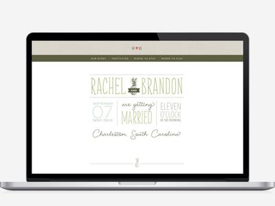 rachandb.com