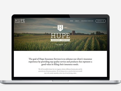Hupe Insurance Services
