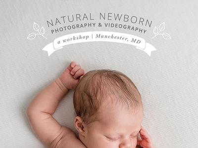 Alison Winterroth Photography