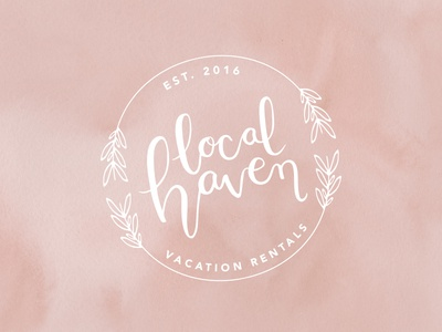 Local Haven