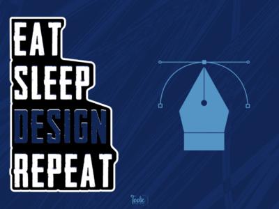 Grafik design