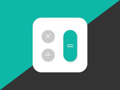 DAILY UI dailyui ui user interface