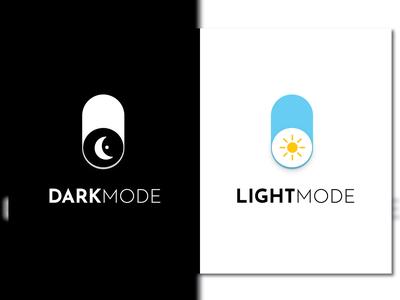 DAILY UI 15 100daychallenge on off switch gradients toolic designs dailyui ui adobe illustrator user interface