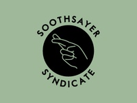Soothsayer Syndicate