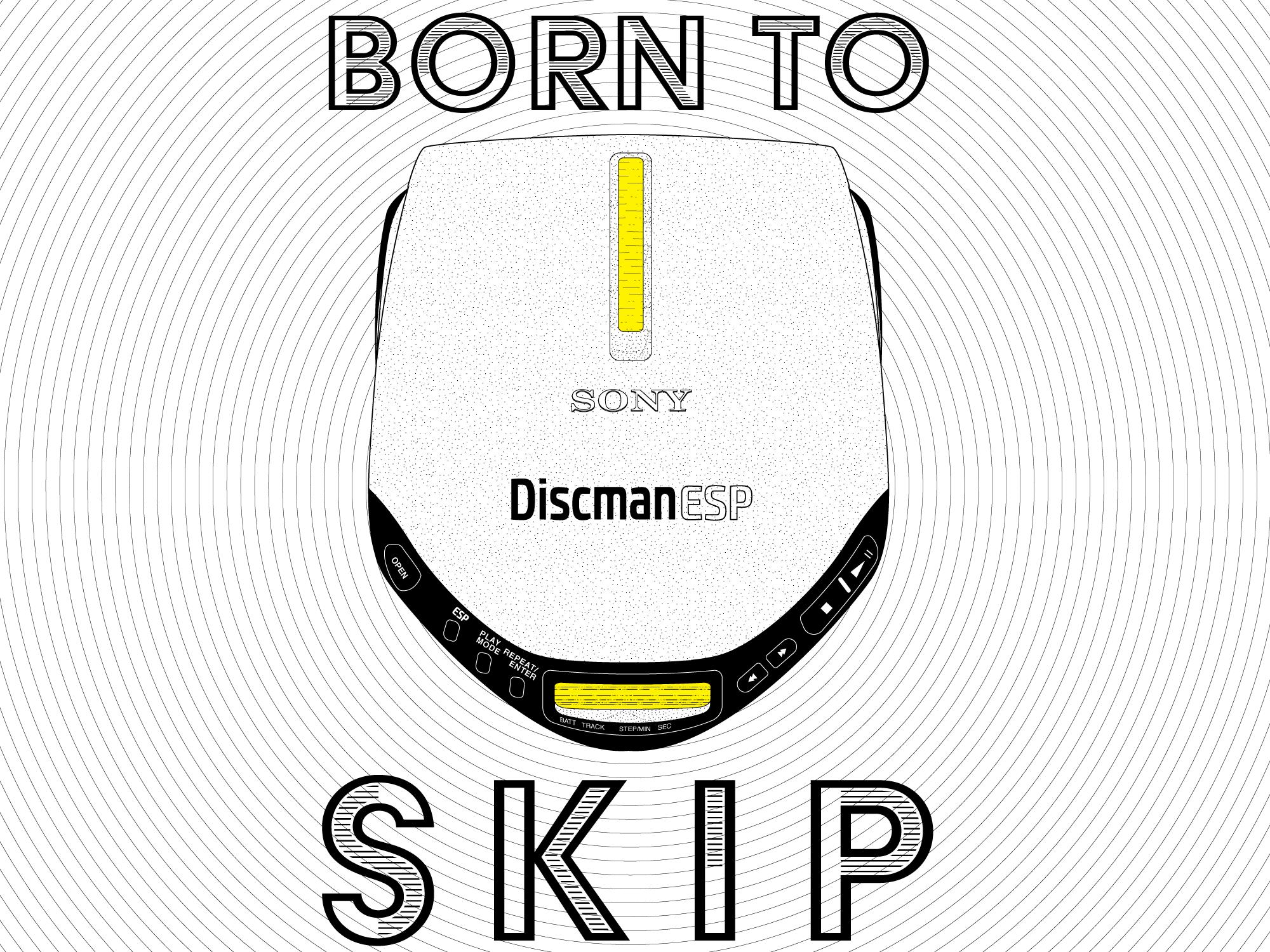 Artboard 3discman d