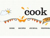 Cook Republic Summer Edition
