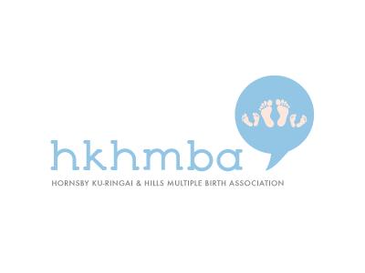 HKHMBA Logo V2 by Sneh Roy | Dribbble | Dribbble