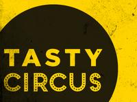 Tasty Circus V2