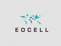 EoCell Logo