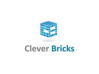 Clever Bricks V3