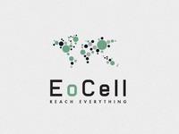 EoCell V2