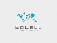 EoCell V3