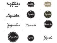 Zigwicks Custom And Modified Type