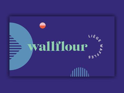 Wallflour