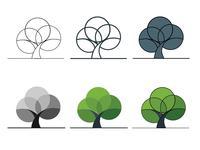 Tree Options