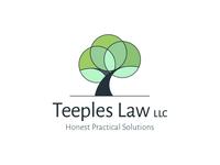 Teeples Tree