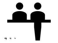 In Person Icon 2