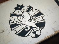 Sign Crest