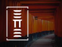 ETTE gate update