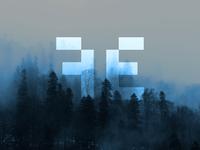 Fix The Echo — FTE