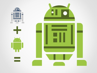 android-D2