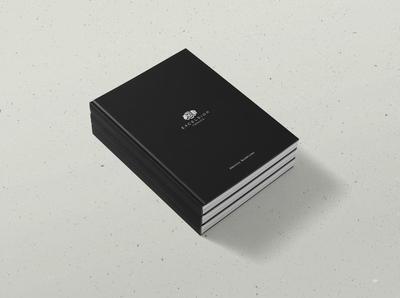 Excelsior Yangon Brand Book