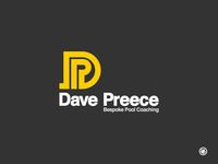 Dave Preece