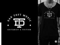 Dan Toft