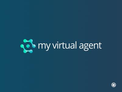 My Virtual Agent