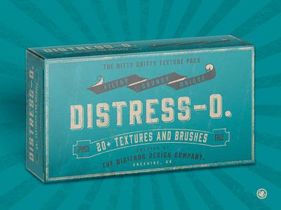 Distresso