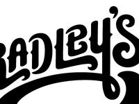 Bradley's 3