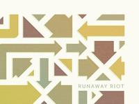 Runaway Riot B