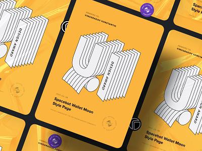 CSSDA Best UI Design Award 2021 certificate design award nominee winner awards ui design best ui award cssda