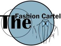 Logo))