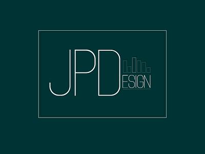 JP design