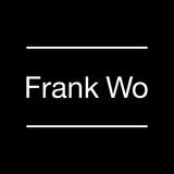 Frank Wo