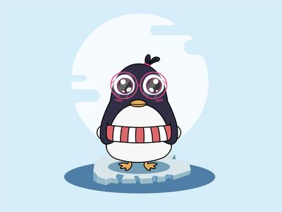 Penguine