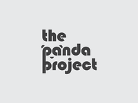 The Panda Project
