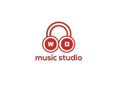 Wd   Music Studio