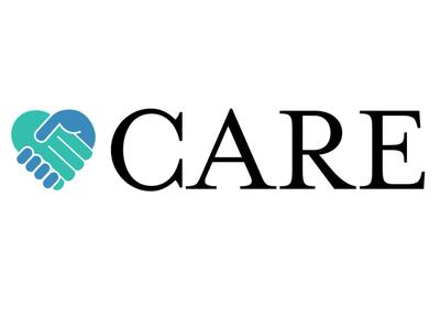Final CARE Logo