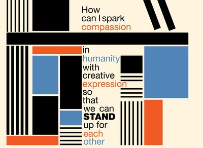 constructivst poster exploration