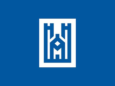 York Minster emblem icon cathedral minster england york