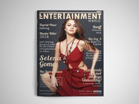 Entertainment World (Magazine)