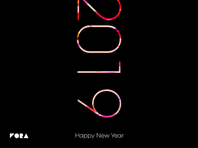 Welcome 2019 🥳 celibate light best of luck enjoy happy party new year 2019