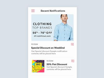 App UI uiux forastudio studio website ux designer ux-ui ui app