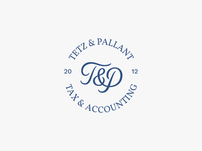 Accounting logo attorney consulting tp letters emblem badge monogram luxury typography lettering calligraphy classic traditional reputable minimalist modern branding law logo accounting